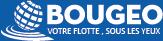 Bougeo | Géolocalisation en Algérie | Services GPS et gestion de flotte